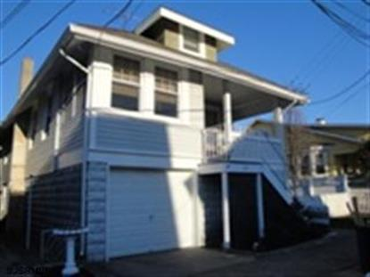 123 N AVOLYN Avenue , Ventnor, NJ