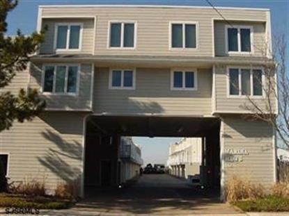 1128 Bay Ave - C-9 , Ocean City, NJ
