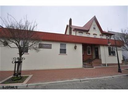 16 E Pine  Street  Millville, NJ MLS# 392476