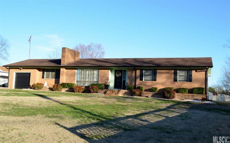 4264 Buffalo Shoals Rd, Maiden, NC 28650