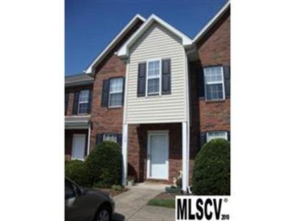 1092 22ND ST NE  Hickory, NC MLS# 9557129
