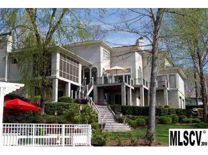 255 CHARLOTTE ANN LN  Hickory, NC MLS# 9558967