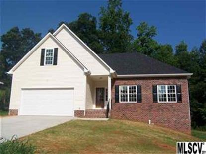 3837 1ST ST LN NW , Hickory, NC