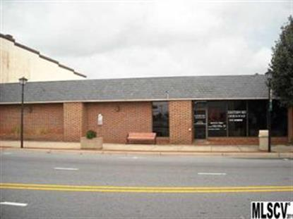 211 1ST AVE S , Conover, NC