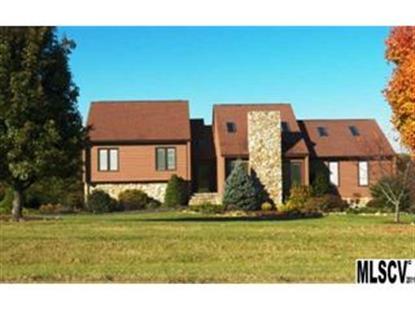 5944 DEERFIELD LN , Hickory, NC