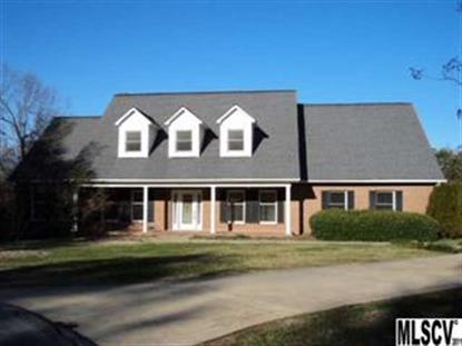 9 LEISURE WAY , Granite Falls, NC