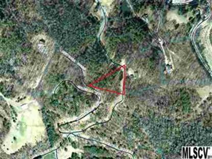 Lot 19 BENNICK PL , Sugar Grove, NC