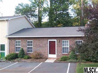 1523 20TH AVE NE , Hickory, NC