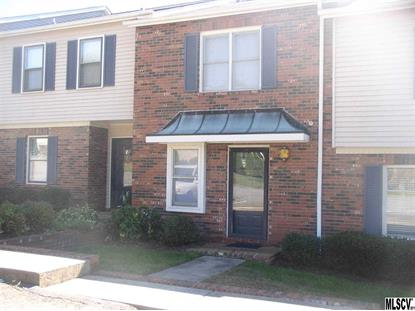 2705 N CENTER ST  Hickory, NC MLS# 9572604