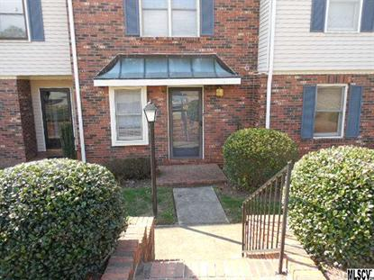 2705 N CENTER ST  Hickory, NC MLS# 9572894