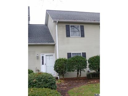 257 5TH AVE NE  Hickory, NC MLS# 9573492