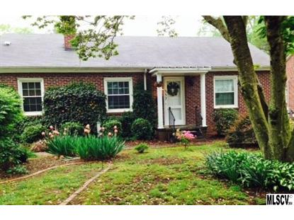 357 7TH AVE PL NW, Hickory, NC