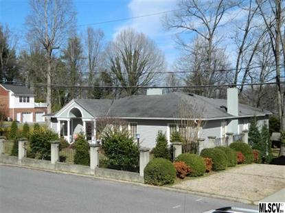 419 HIGHLAND AVE  Lenoir, NC MLS# 9574793
