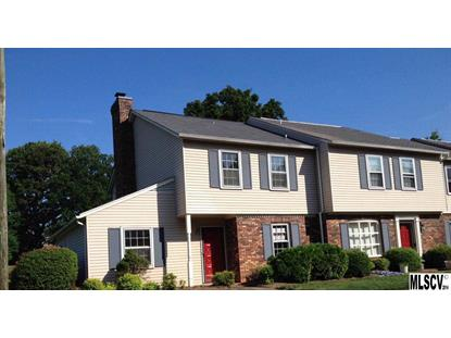 2705 CENTER ST  Hickory, NC MLS# 9575486