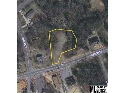 12th Ave Nw, Hickory, NC 28601