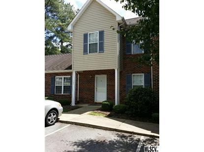 2240 15TH AVE NE  Hickory, NC MLS# 9576202