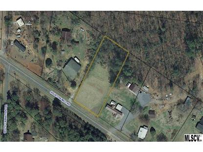 1168 Houston Mill Rd, Conover, NC 28613
