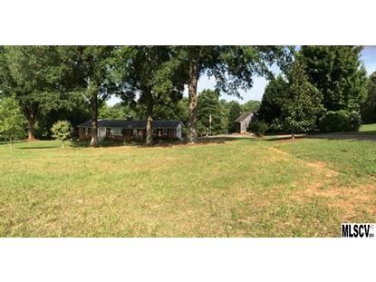 3640 Falling Creek Rd, Hickory, NC 28601
