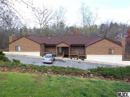 1420 11TH ST DR NW  Hickory, NC MLS# 9577966