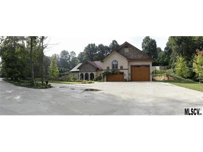 222 32nd Ave Nw, Hickory, NC 28601