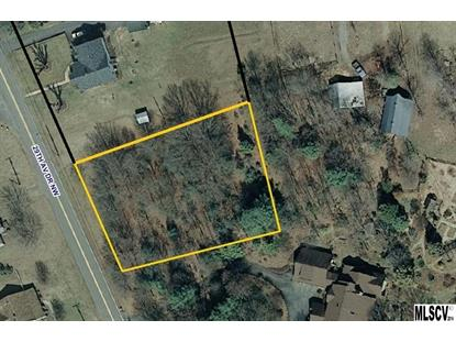 534 29th Ave Dr NW, Hickory, NC 28601
