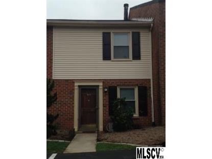 823 21ST AVE NE  Hickory, NC MLS# 9578322