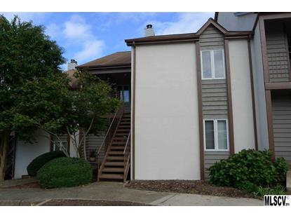 2207 6TH ST NW  Hickory, NC MLS# 9578435
