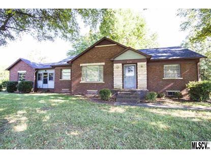 420 Rock Barn Rd Ne, Conover, NC 28613