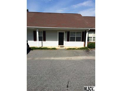 149 24TH ST NW  Hickory, NC MLS# 9578874
