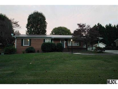 503 9th Ave Sw, Conover, NC 28613