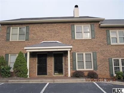 2433 1ST ST NW  Hickory, NC MLS# 9579218