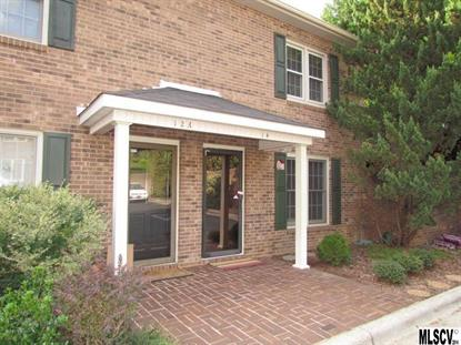 2433 1ST ST NW  Hickory, NC MLS# 9579222