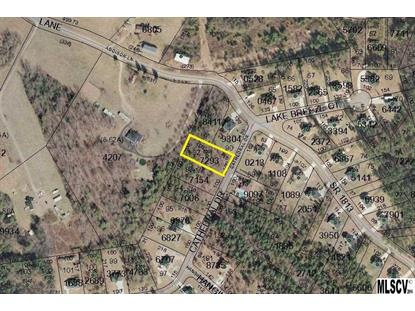 6394 Cathedral Dr, Hickory, NC 28601