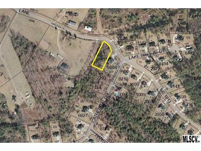 4947 Addison Ln, Hickory, NC 28601