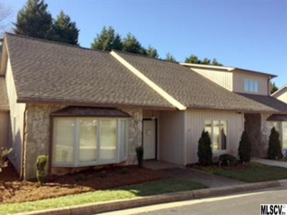 603 29TH AVE DR NE  Hickory, NC MLS# 9580093