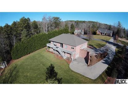 495 Windsor Dr, Taylorsville, NC 28681