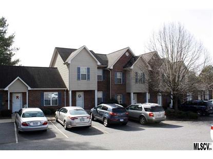 2240 15TH AVE NE  Hickory, NC MLS# 9580501
