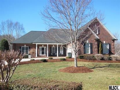 420 WOODRIDGE DR  Lenoir, NC MLS# 9580891
