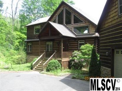306 OLD MEGS LN  Boone, NC MLS# 9581373