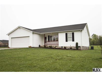 1340 Millrace Dr, Conover, NC 28613