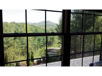 1534 NATIONAL FOREST DR  Lenoir, NC MLS# 9582180