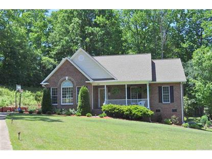 2961 2nd Street Ct NW, Hickory, NC 28601