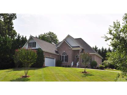 1411 20th Avenue Pl NE, Hickory, NC 28601
