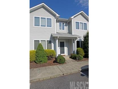 3375 White Oak Ct, Claremont, NC 28610