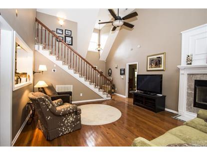 853 W 6th Street Cir, Newton, NC 28658