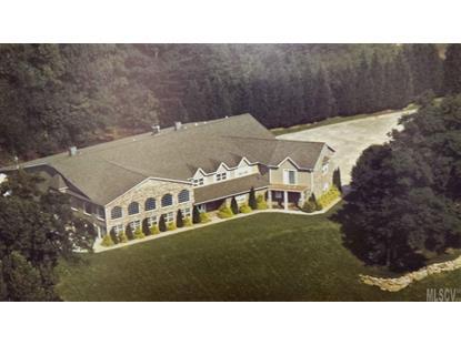 120 JOYCETON CHURCH RD  Lenoir, NC MLS# 9584669