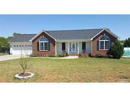 511 E Carpenter St, Maiden, NC 28650