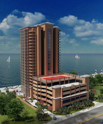 801 west beach blvd gulf shores al 36542 mls 224294 for 3 bedroom condos in gulf shores al