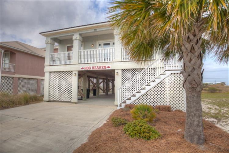 gulf shores al houses for sale in baldwin county page 28