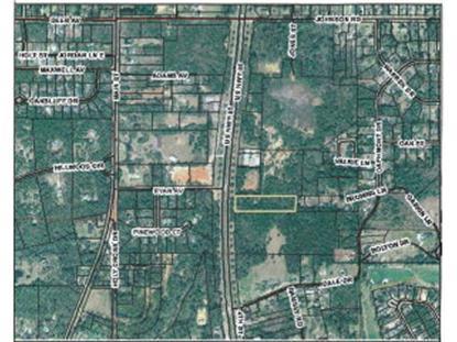 0 US Highway 98  Daphne, AL MLS# 139015